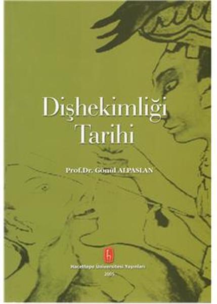 Diş Hekimliği Tarihi.pdf