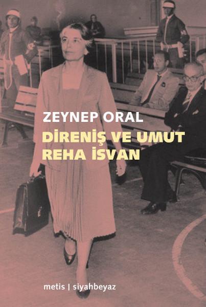 Direniş ve Umut - Reha İsvan.pdf