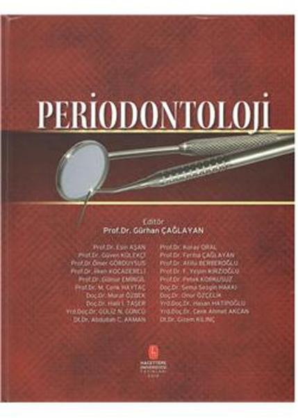 Periodontoloji.pdf
