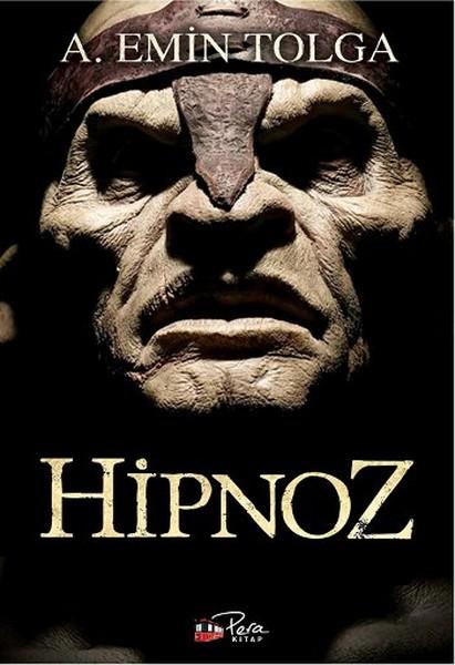 Hipnoz.pdf