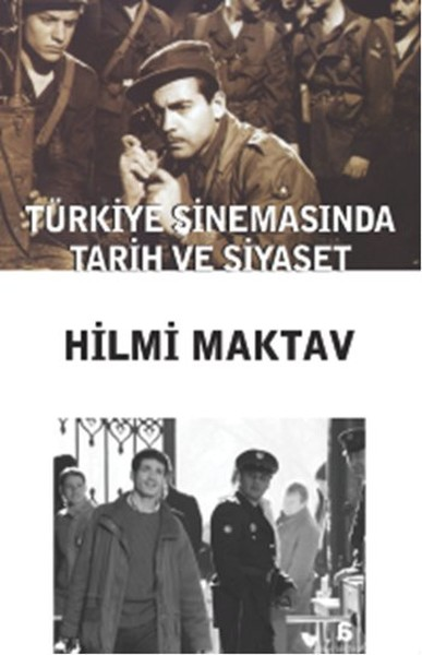 Türkiye Sinemasında Tarih ve Siyaset.pdf