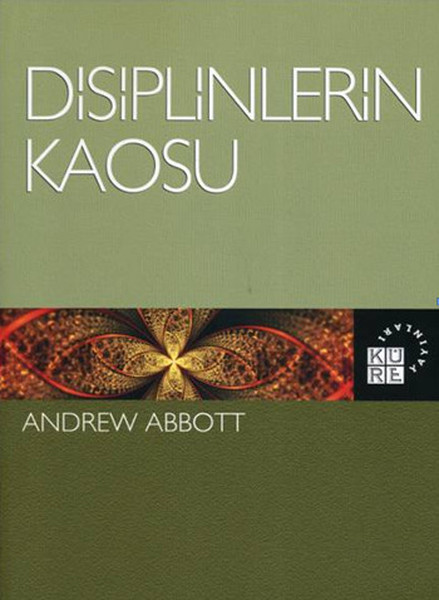 Disiplinlerin Kaosu.pdf