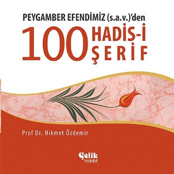 Peygamber Efendimiz (s.a.v.)den 10.pdf