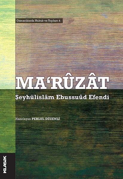 Marüzat.pdf