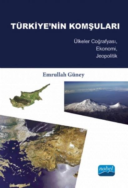 Türkiyenin Komşuları.pdf