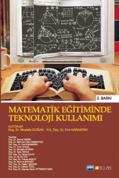 Matematik Eğitiminde Teknoloji Kullanımı.pdf