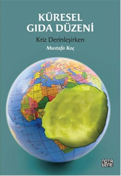 Küresel Gıda Düzeni.pdf