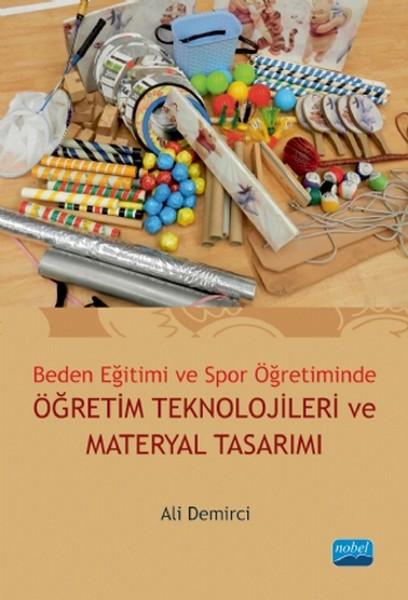 Beden Eğitimi ve Spor Öğretiminde Öğretim Teknolojileri ve Materyal Tasarımı.pdf
