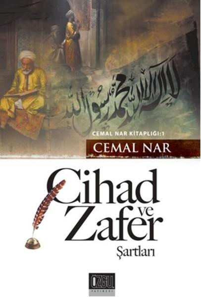 Cihad ve Zafer Şartları.pdf