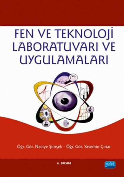 Fen ve Teknoloji Laboratuvarı ve Uygulamaları.pdf