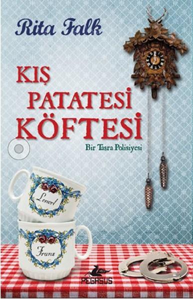 Kış Patatesi Köftesi.pdf