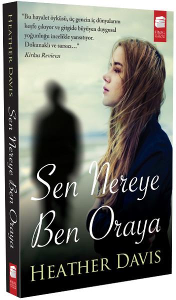 Sen Nereye Ben Oraya.pdf