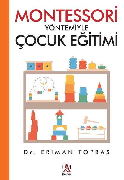 Montessori Yöntemiyle Çocuk Eğitimi.pdf