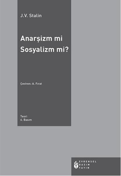 Anarşizm mi? Sosyalizm mi?.pdf