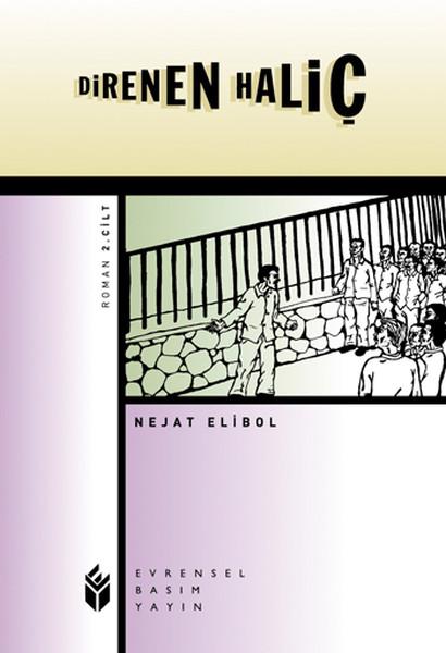 Direnen Haliç 2. Cilt.pdf