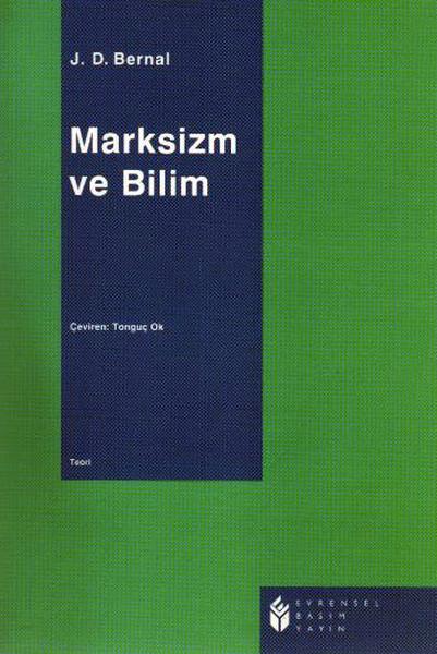 Marksizm ve Bilim.pdf