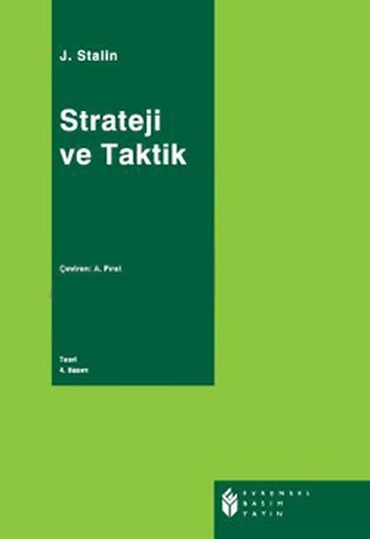 Strateji ve Taktik.pdf