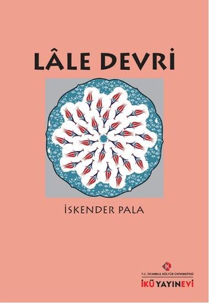 Lale Devri.pdf