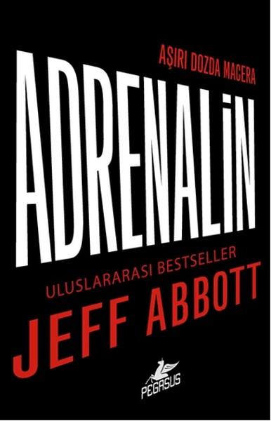 Adrenalin.pdf