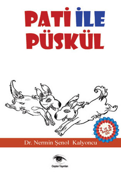 Pati ile Püskül.pdf