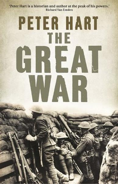The Great War: 1914-1918.pdf