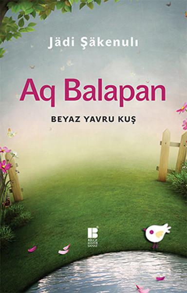 Aq Balapan.pdf