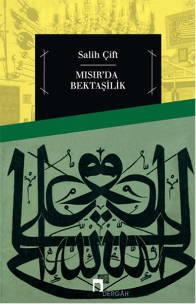 Mısırda Bektaşilik.pdf