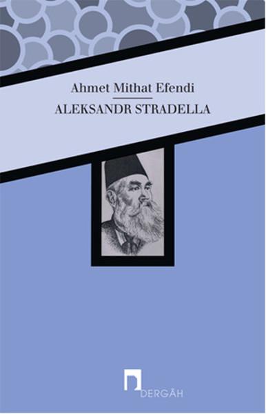 Aleksandr Stradella.pdf