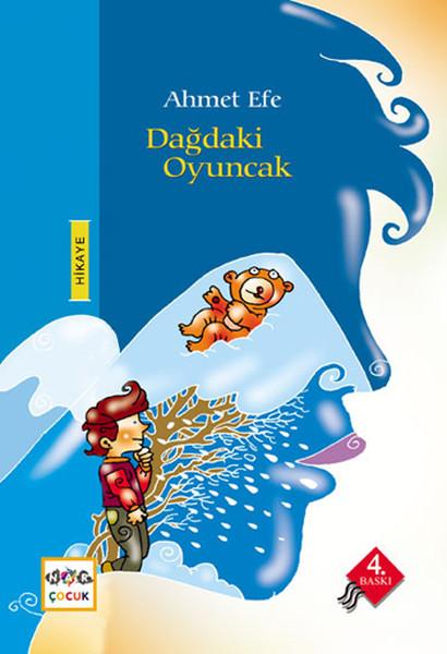 Dağdaki Oyuncak.pdf
