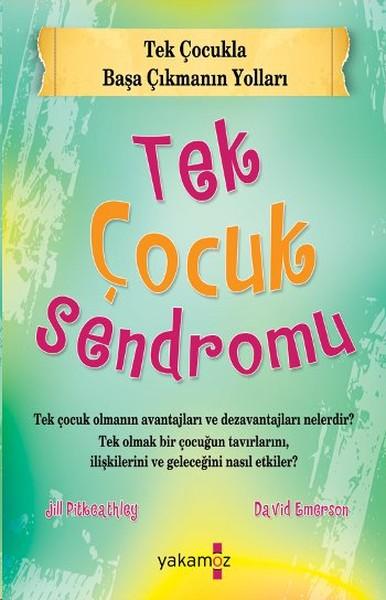 Tek Çocuk Sendromu.pdf