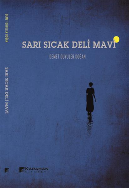 Sarı Sıcak Deli Mavi.pdf