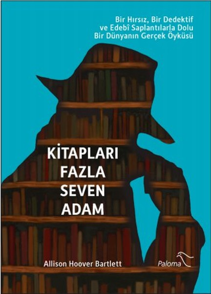 Kitapları Fazla Seven Adam.pdf