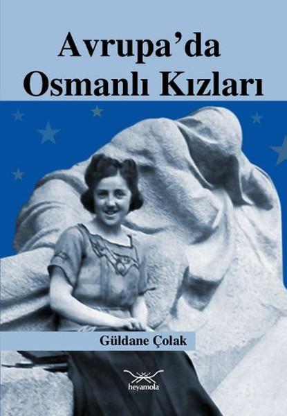 Avrupada Osmanlı Kızları.pdf