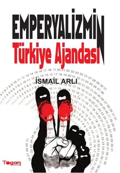 Emperyalizmin Türkiye Ajandası.pdf