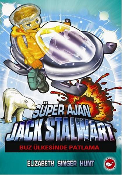Süper Ajan Jack Stalwart 12 - Buz Ülkesinde Patlama.pdf