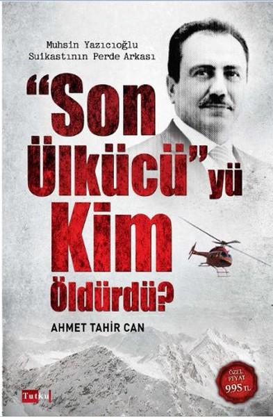 Son Ülkücüyü Kim Öldürdü?.pdf