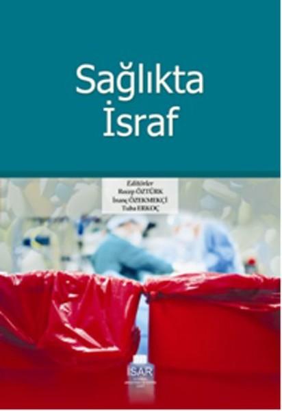 Sağlıkta İsraf.pdf