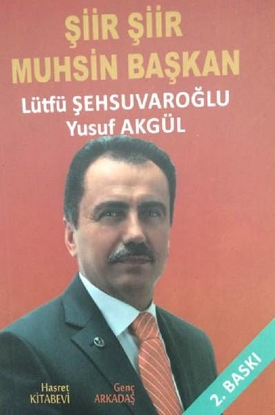 Şiir Şiir Muhsin Başkan.pdf