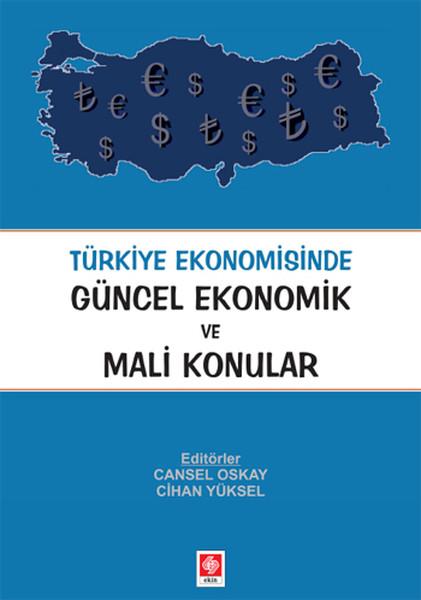 Türkiye Ekonomisinde Güncel Ekonomik ve Mali Konular.pdf