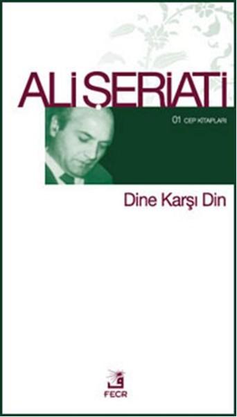 Dine Karşı Din.pdf