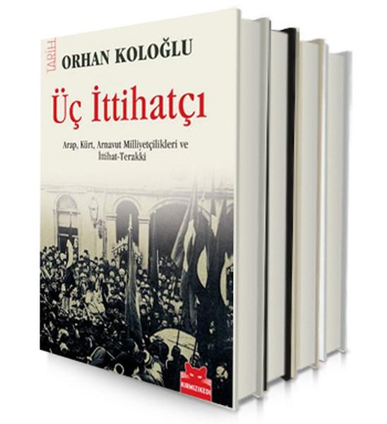 Jön Türkler Seti (4 Kitap Takım).pdf