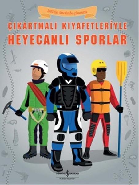 Çıkartmalı Kıyafetleriyle Heyecanlı Sporlar.pdf