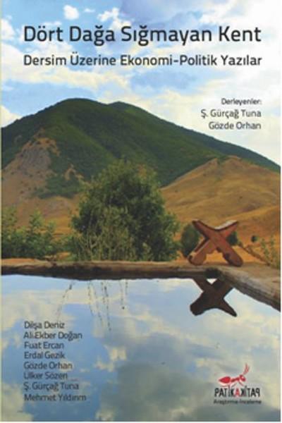 Dört Dağa Sığmayan Kent.pdf