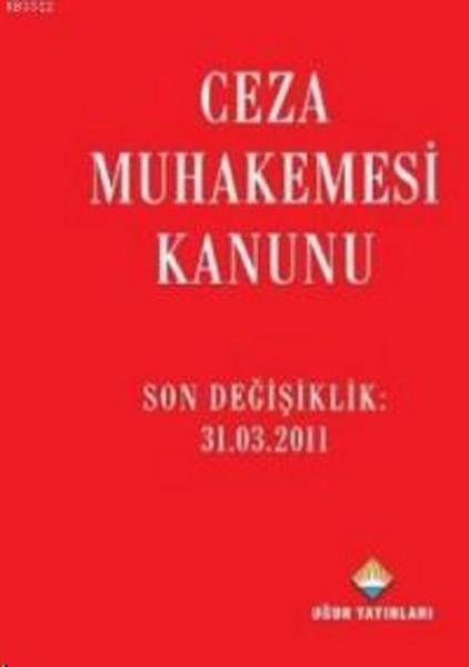 Ceza Muhakemesi Kanunu.pdf