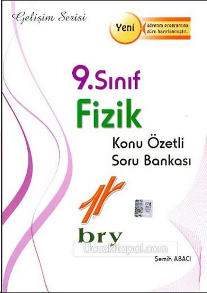 9. Sınıf Fizik Gelişim Serisi.pdf