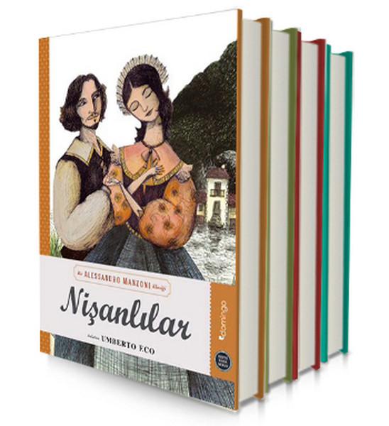 Hepsi Sana Miras Seti  (4 Kitap Takım).pdf
