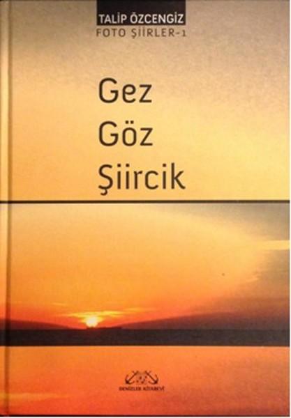 Gez Göz Şiircik.pdf
