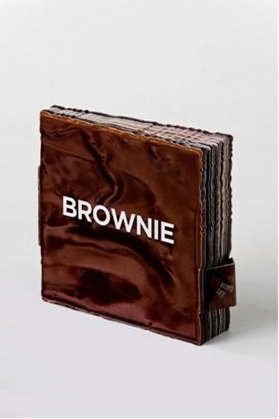 Brownie.pdf