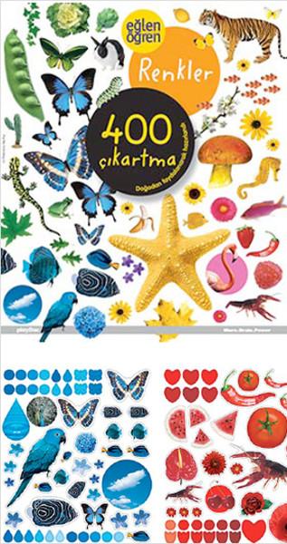 Eğlen Öğren Renkler 400 Çıkartma.pdf