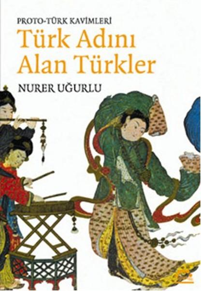 Türk Adını Alan Türkler.pdf